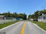 898 Mechanics Valley Road - Photo 13