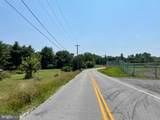 898 Mechanics Valley Road - Photo 14