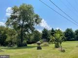 898 Mechanics Valley Road - Photo 5
