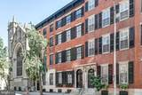 1808 Spruce Street - Photo 1