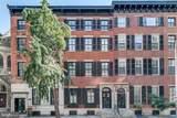 1808 Spruce Street - Photo 2