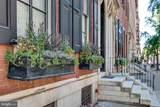 1808 Spruce Street - Photo 3