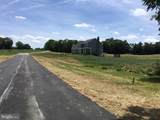 21116 Winchester Drive - Photo 3