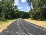 21116 Winchester Drive - Photo 4