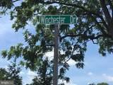 21116 Winchester Drive - Photo 6