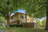 5715 Nordeen Oak Court - Photo 2