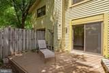 5715 Nordeen Oak Court - Photo 37