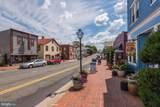 5715 Nordeen Oak Court - Photo 43