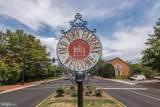 5715 Nordeen Oak Court - Photo 44