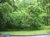 Lot 33 Freedom Valley Circle - Photo 3