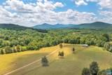 300 Faber Mountain Tr Trail - Photo 10