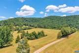 300 Faber Mountain Tr Trail - Photo 3