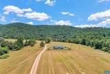 300 Faber Mountain Tr Trail - Photo 4