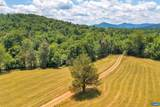 300 Faber Mountain Tr Trail - Photo 6