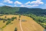 300 Faber Mountain Tr Trail - Photo 9