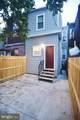 943 Schiller Street - Photo 34