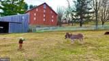 2531 Beckleysville Road - Photo 12