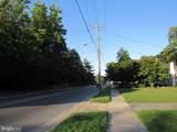 423 Pennsylvania Avenue - Photo 7