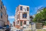 1009 Baylis Street - Photo 8