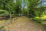 6233 Yeagertown Road - Photo 14