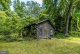 6233 Yeagertown Road - Photo 16