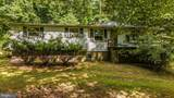 6233 Yeagertown Road - Photo 2