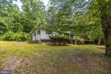 6233 Yeagertown Road - Photo 30
