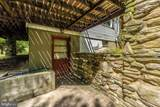 6233 Yeagertown Road - Photo 40