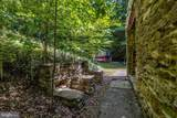 6233 Yeagertown Road - Photo 41
