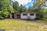 6233 Yeagertown Road - Photo 42