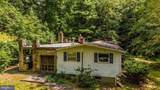 6233 Yeagertown Road - Photo 8