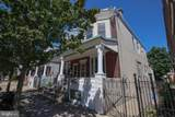3358 Almond Street - Photo 1