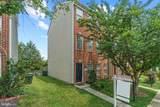 4215 Bumbry Terrace - Photo 1
