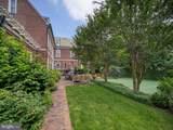 3805 Greenway - Photo 76
