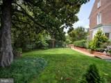 3805 Greenway - Photo 77
