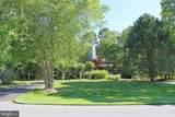 36161 Tarpon Drive - Photo 61