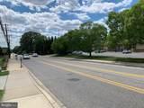8411 Philadelphia Road - Photo 10