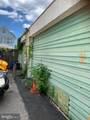 8411 Philadelphia Road - Photo 13
