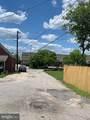 8411 Philadelphia Road - Photo 26