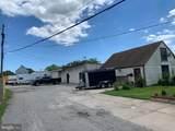 8411 Philadelphia Road - Photo 3