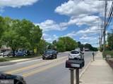 8411 Philadelphia Road - Photo 4