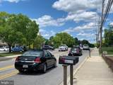 8411 Philadelphia Road - Photo 5