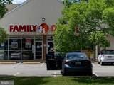 8411 Philadelphia Road - Photo 7
