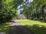 405 Johnson Road - Photo 24