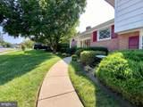 2416 Hartfell Road - Photo 3
