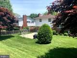 2416 Hartfell Road - Photo 5