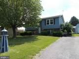 2803 Michelle Road - Photo 2