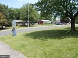 2803 Michelle Road - Photo 9