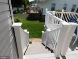 2239 Oakdale Avenue - Photo 50