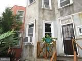 827 58TH Street - Photo 29